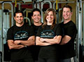 Santa-Barbara-Best-Trainers