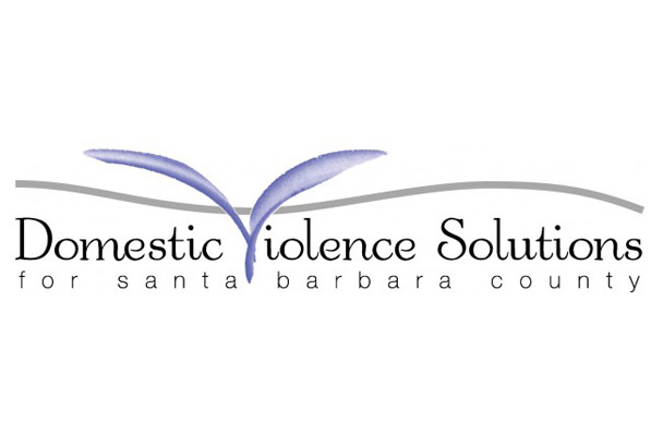 Domestic-violence-solutions