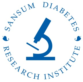Sansum-Diabetes-Research-Institute