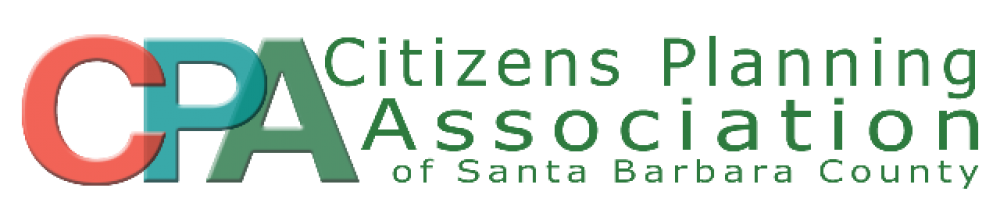Santa-Barbara-Citizens-Planning-Association