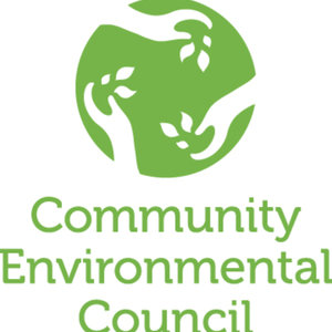 Santa-Barbara-Community-Environmental-Council
