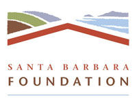 Santa-Barbara-Foundation