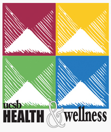 UC-Santa-Barbara-health-wellness