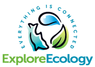 Explore Ecology Santa Barbara