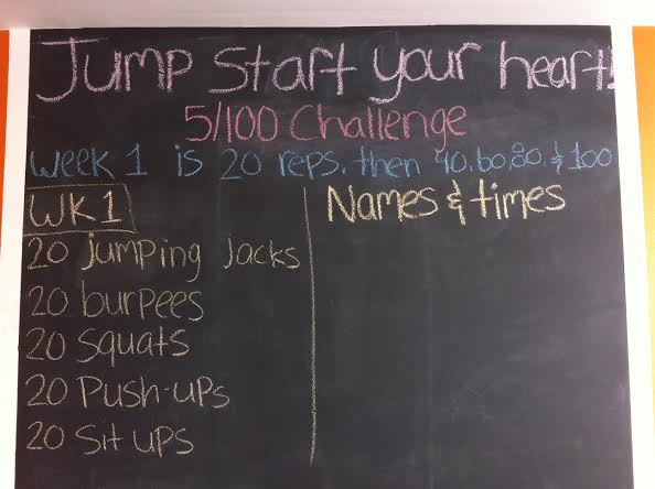 February-Fitness-Challenge