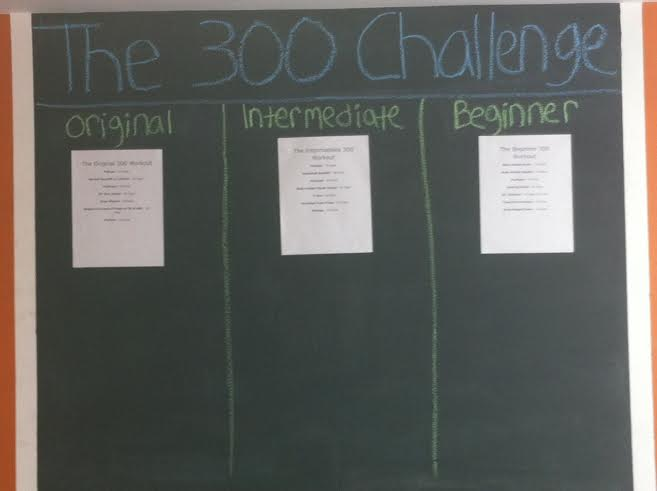 January-Fitness-300-Challenge